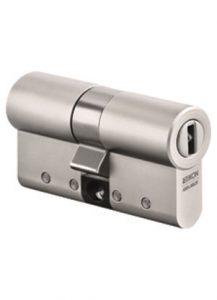 Profilo-doppio-cilindro-CLIQ®-Go