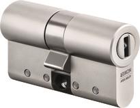 Profilo doppio cilindro CLIQ® Go