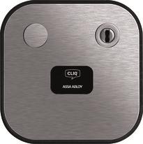 dispositivo-di-programmazione-cliq-go